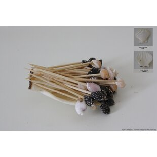 Desti Design Toothpick Holder with Toothpick