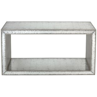 Willa Arlo Interiors Mccann Console Table