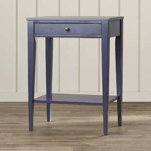 Sunningdale Console Table By Darby Home Co