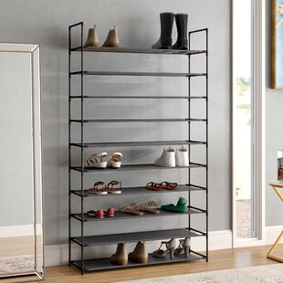 86c734e8364 Shoe Racks You ll Love in 2019