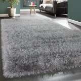 Xl Rugs You Ll Love Wayfair Co Uk