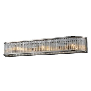 Bath Bar Lights Bath bar lights wayfair grandidier 3 light bath bar audiocablefo