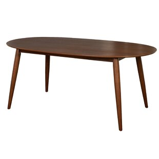West Line Dining Table