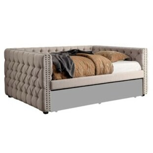 Poff Daybed