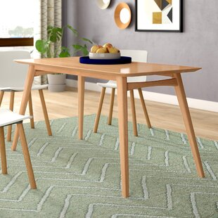 Langley Street Flavius Dining Table