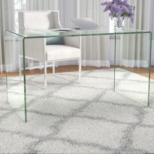 Affordable Price Bauer Desk ByWilla Arlo Interiors