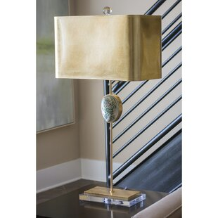 Brandywood 36 Buffet Lamp