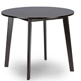 Pleasant Avenue Dining Table by George Oliver