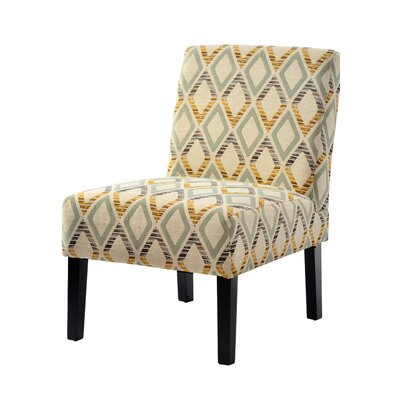 Green Accent Chairs You Ll Love In 2020 Wayfair