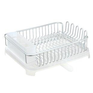 Metro Aluminum Dish Rack