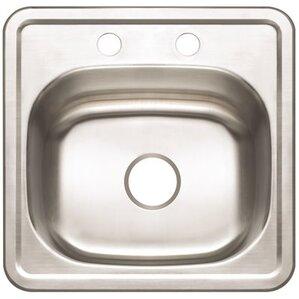 Premier Faucet 15
