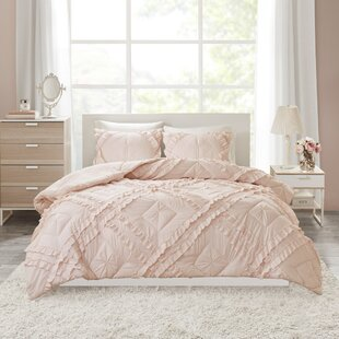 Cobblefield Coverlet Set