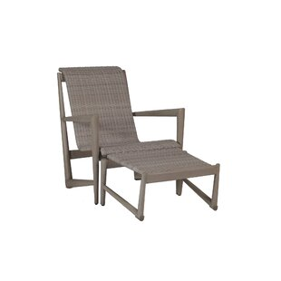 Summer Classics Wind Patio Chair