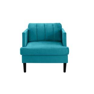 Gayden Armchair