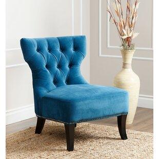 Taya Side Chair