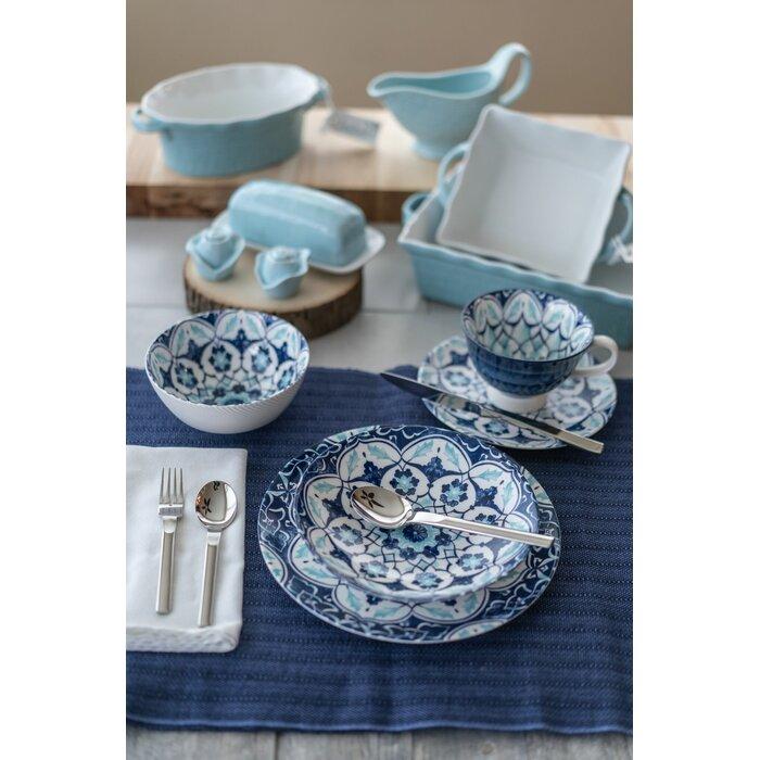 19 Bia Cordon Bleu Oval Platter W Handle Serving Dishes Trays Platters Digidhara Food Service Equipment Supplies