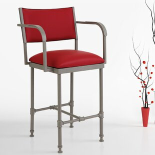 Emrich 26 Bar Stool