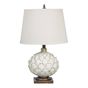 Spring Grove 24.5 Table Lamp (Set of 2)