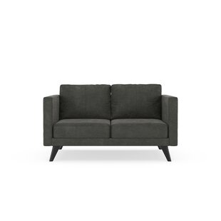Crosslin Loveseat
