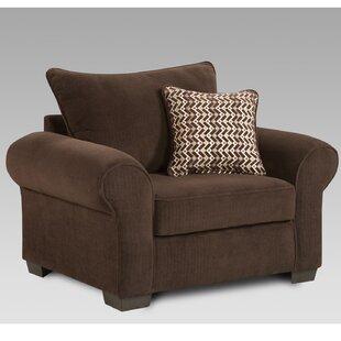 Chelsea Home Furniture Hag..