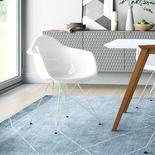 Karila Dining Chair