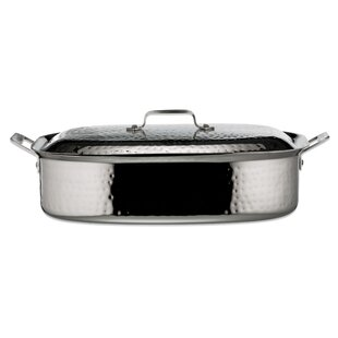 Cucina 7-qt. Oval French Oven
