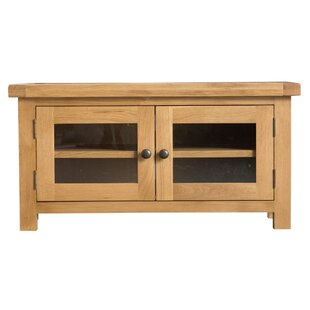 Frederickson TV Stand For TVs Up To 55