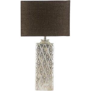 Broyhill Table Lamps   Wayfair