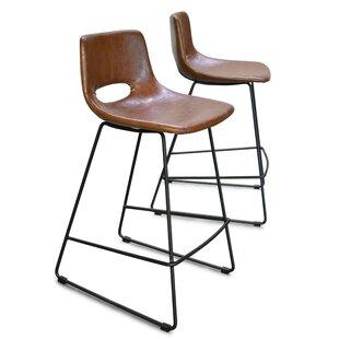 https://secure.img1-fg.wfcdn.com/im/82448176/resize-h310-w310%5Ecompr-r85/6270/62701814/cheeks-30-bar-stool-set-of-2.jpg