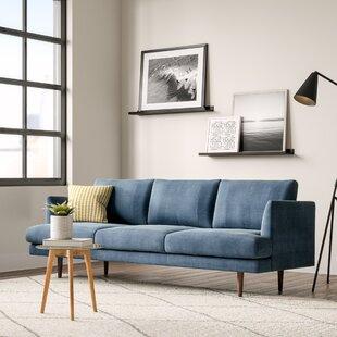 Sensational Norah Sofa Machost Co Dining Chair Design Ideas Machostcouk