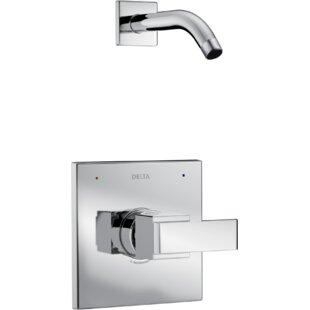 Delta Ara Shower Trim