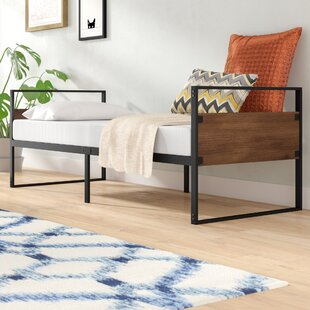 Barrett Daybed with Mattre..