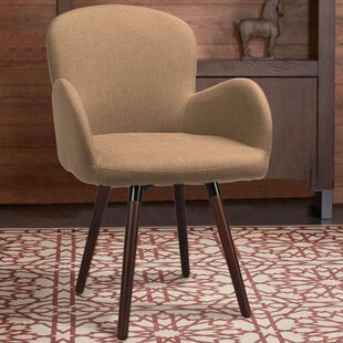 Khloe Armchair by Langley Street Looking for