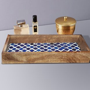 Decorative Trays Joss Main