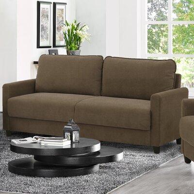 Andover Mills Emsley Sofa