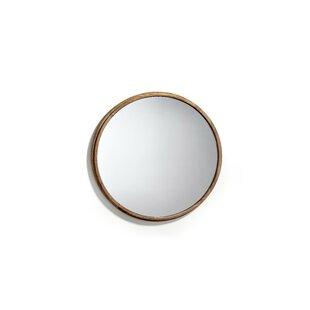 Dresser Mirror By Angel Cerda