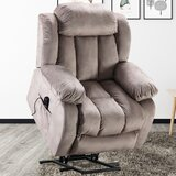 https://secure.img1-fg.wfcdn.com/im/82456688/resize-h160-w160%5Ecompr-r85/1405/140564816/Microsuede+Power+Lift+Assist+Recliner+With+Massage+And+Heating.jpg