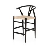 Margarita 26.5 Counter Stool by Bayou Breeze