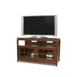 Wildon Home ? Veneto Series AV Stand
