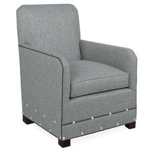 Diehl Armchair by Brayden Studio