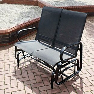 Hardie Swing Seat By Sol 72 Outdoor