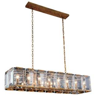 Brayden Studio Tallman 16-Light Pendant