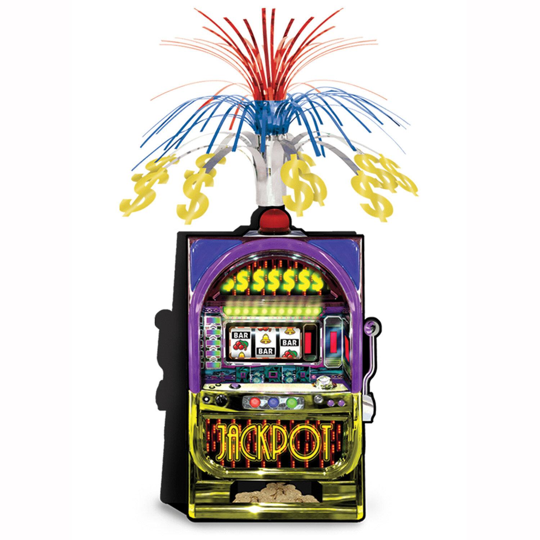 Besten auszahlung casino in blackhawk