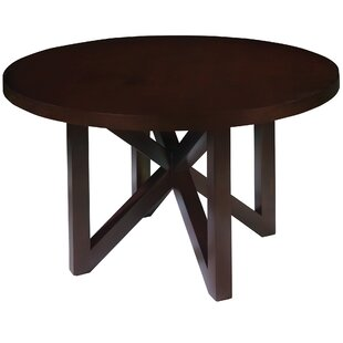 Snowmass Dining Table