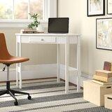 Corner Desks You\'ll Love in 2020 | Wayfair