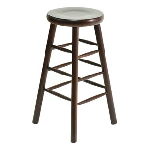 Price Check BB Series 30 Bar Stool by Florida Seating Reviews (2019) & Buyer's Guide