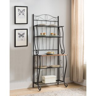 Searching for Cordova Stainless Steel Baker's Rack Great price