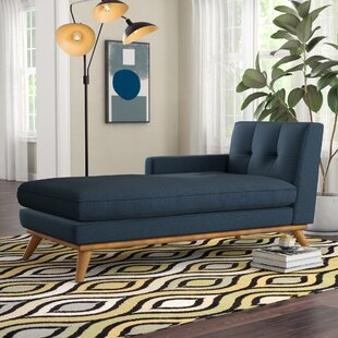 emerson chaise lounge