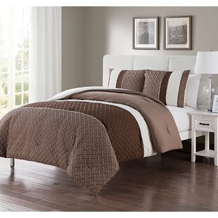 Zipcode Design Aegean Comforter Set