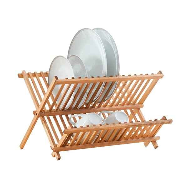 Dish Racks Drainers You Ll Love In